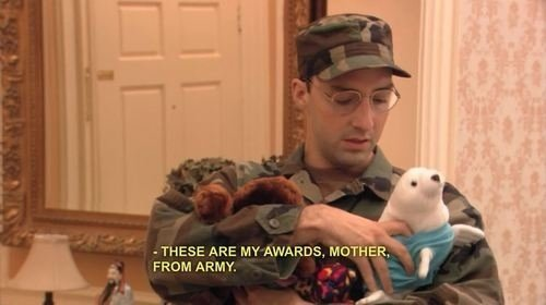arrested-development-army