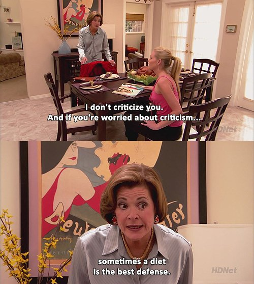 arrested-development-diet