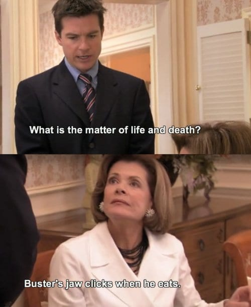 arrested-development-jaw