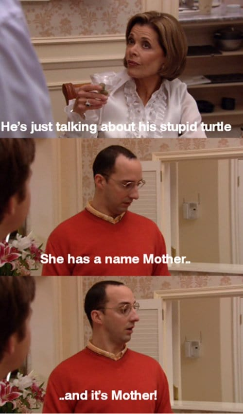 arrested-development-mother