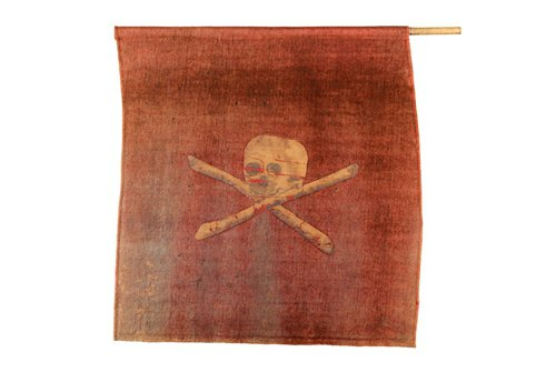 awesome-artifacts-jolly-roger