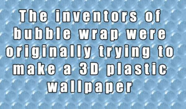 awesome-facts-bubble-wrap