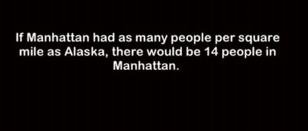 awesome-facts-manhattan