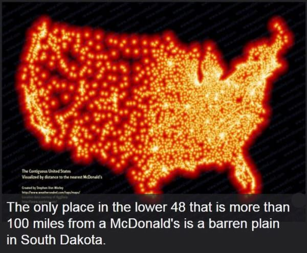 awesome-facts-mc-donalds