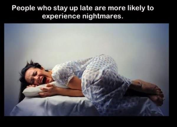 awesome-facts-nightmares