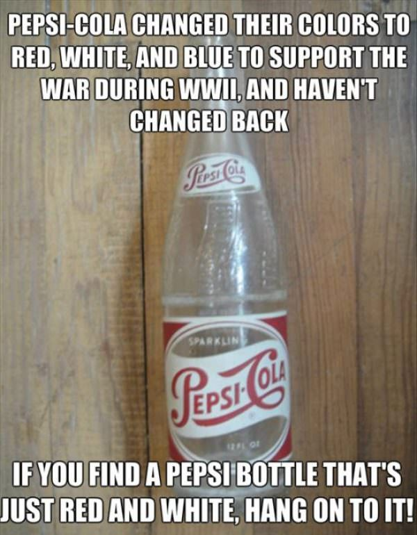 awesome-facts-pepsi