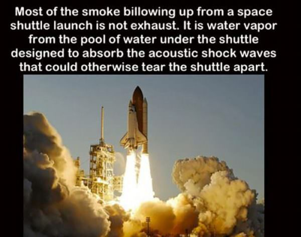 awesome-facts-rocket-launch