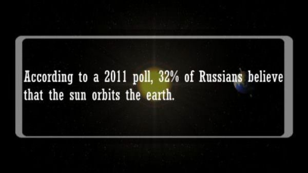 awesome-facts-sun