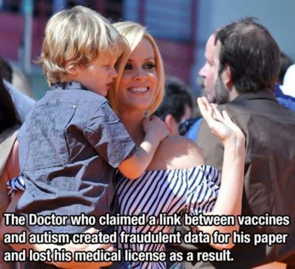awesome-facts-vaccines
