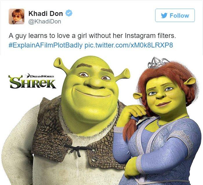 bad-movie-plot-explanations-shrek