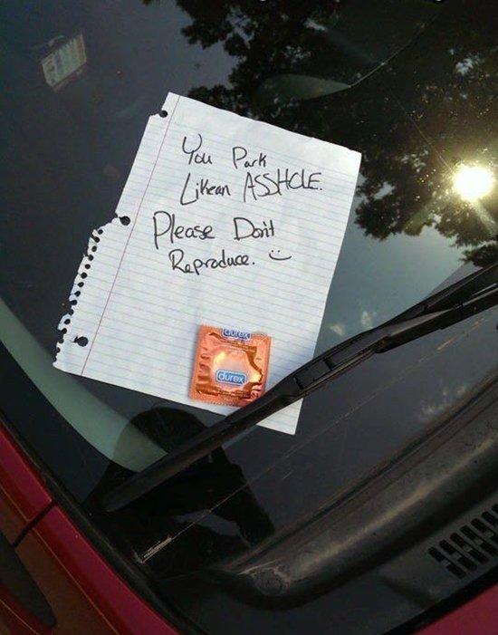 bad-parking-reproduce
