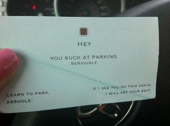 bad-parking-suck
