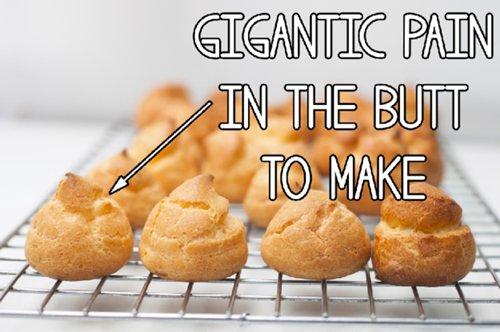 baking-obsessed-dislike