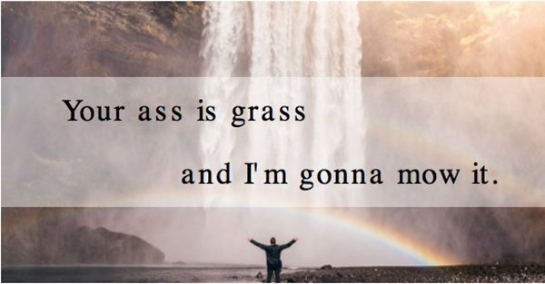 bobs-burgers-motivational-posters-grass