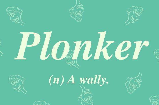 british-words-a-plonker