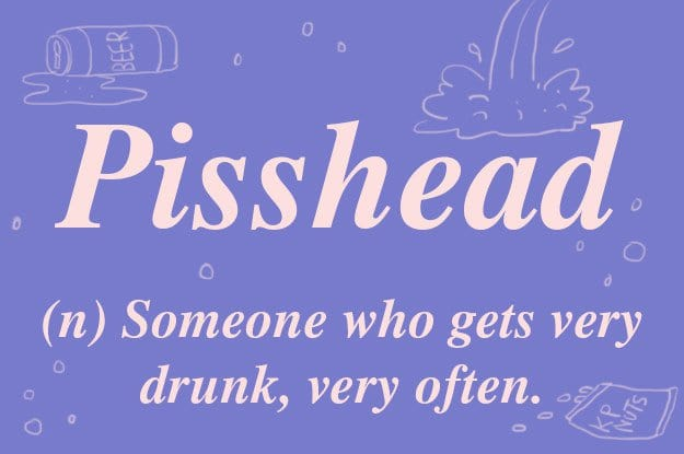 british-words-pisshead
