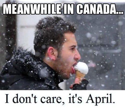 canada-april