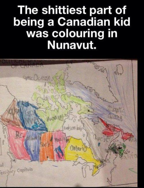 canada-nunavut