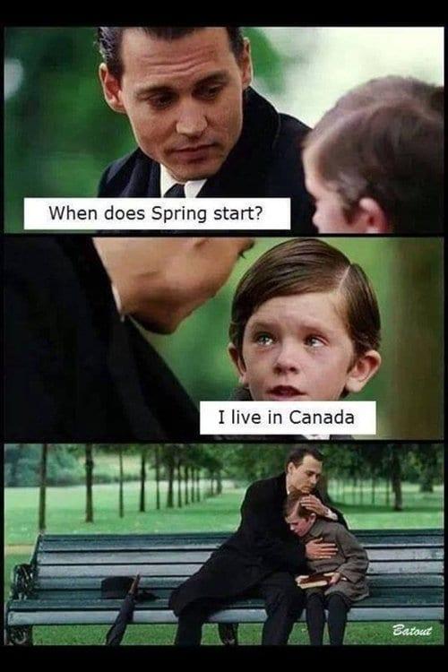 canada-spring