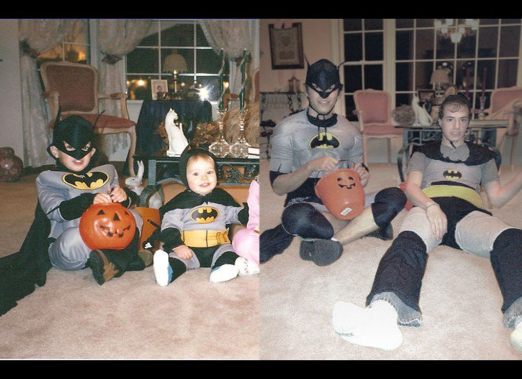 childhood-photos-recreated-batmen