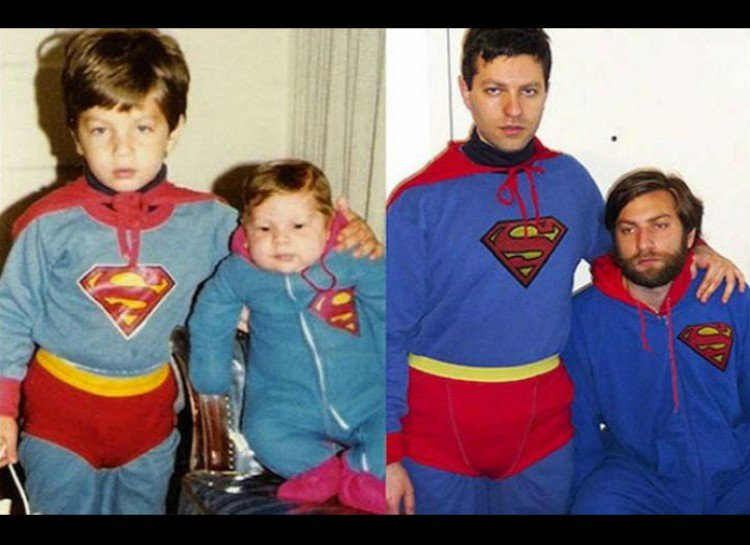 childhood-photos-recreated-supermen