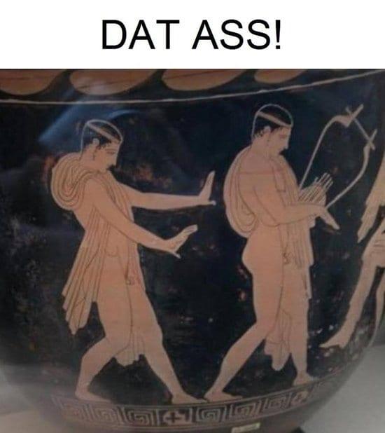 classical-art-memes-ass