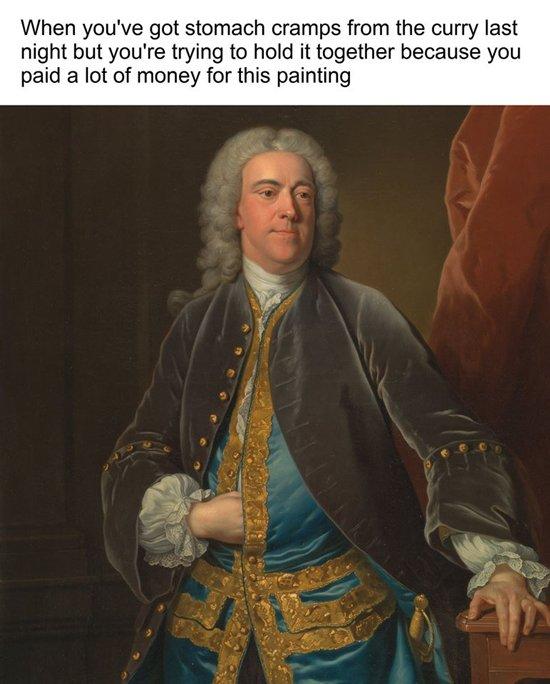 classical-art-memes-cramps