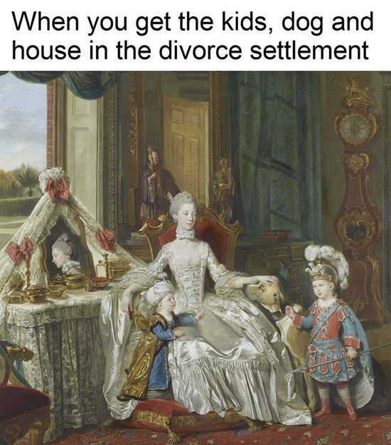 classical-art-memes-divorce