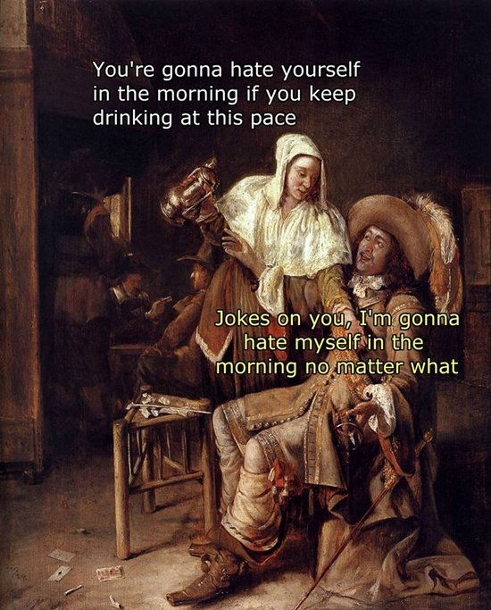 classical-art-memes-hate