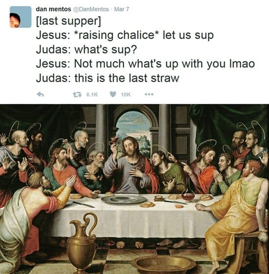 classical-art-memes-sup