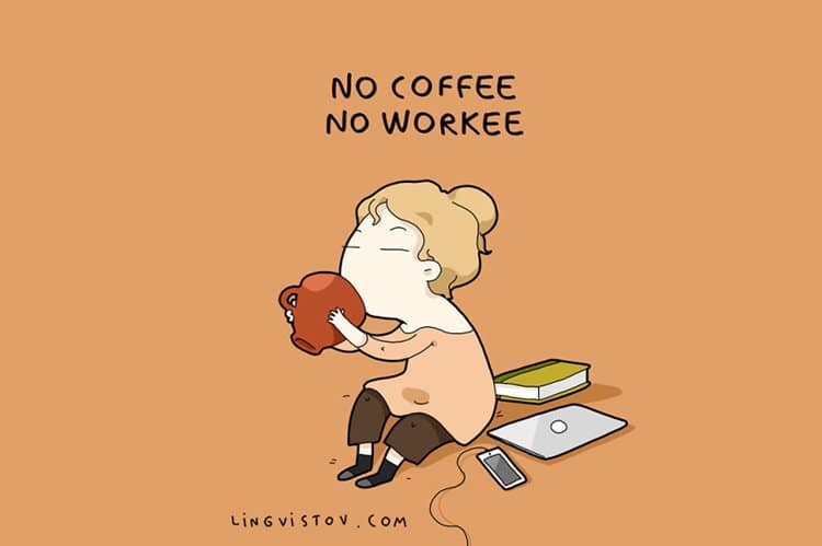coffee-no