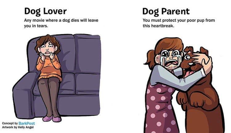 dog-movie