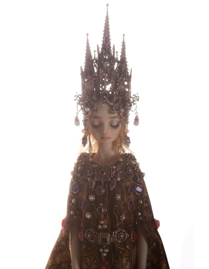 dolls-crown-two
