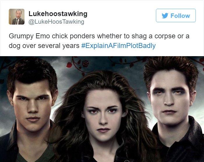 explain-a-film-plot-badly-twilight