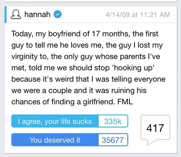 fml-boyfriend