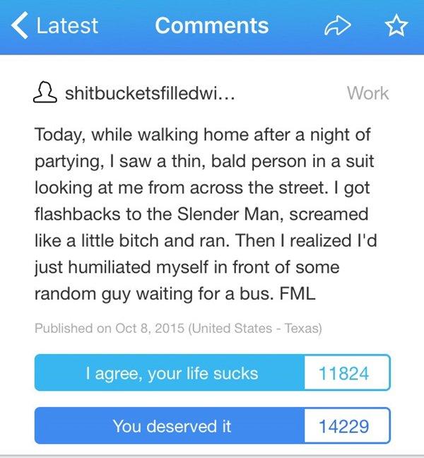 fml-slenderman