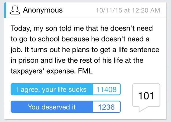 fml-son