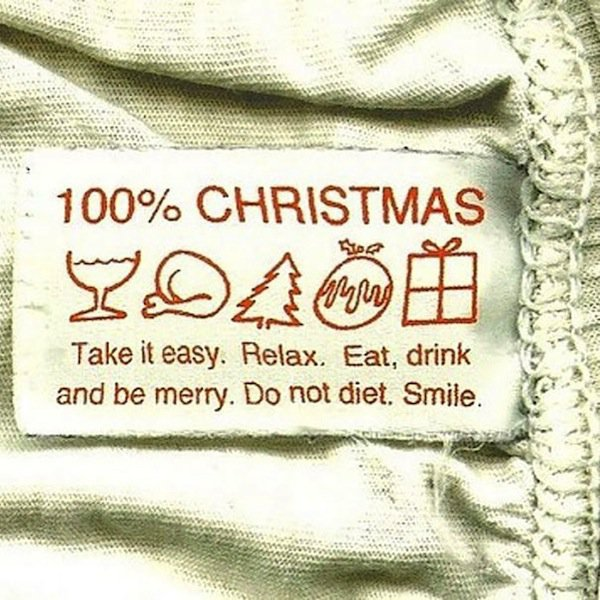 funny-clothing-tags-christmas