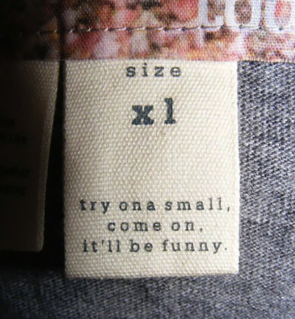 funny-clothing-tags-small