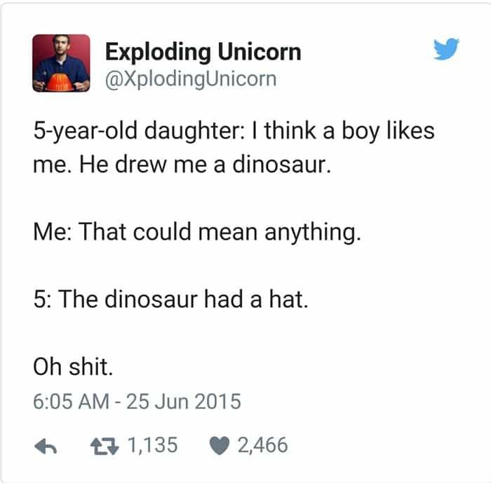 funny-kid-tweets-dino