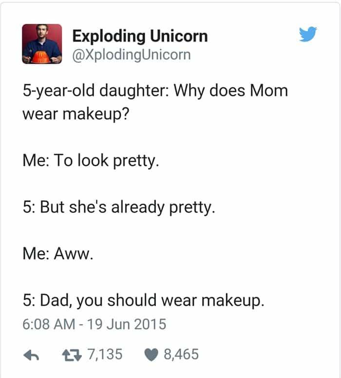 funny-kid-tweets-makeup