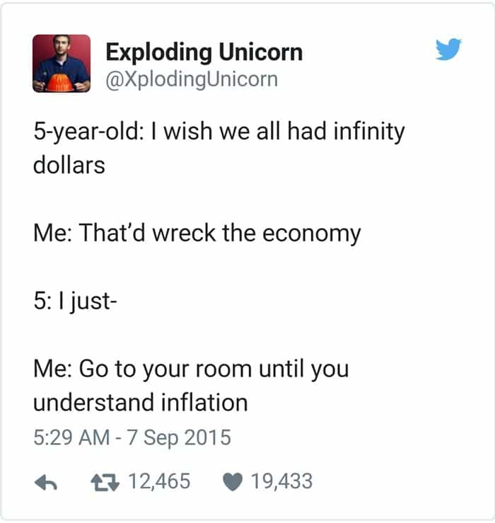 funny-kid-tweets-money