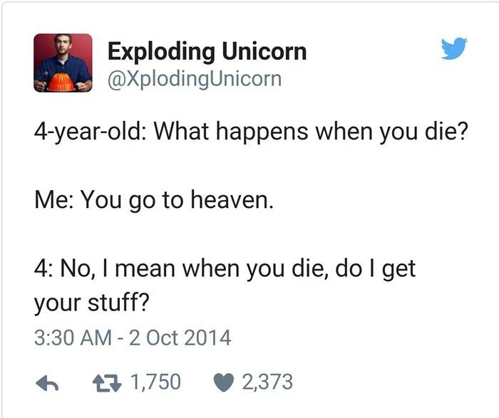 funny-kid-tweets-stuff