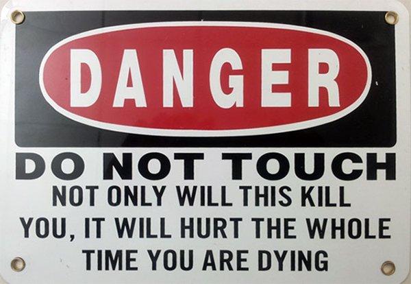 funny-signs-danger