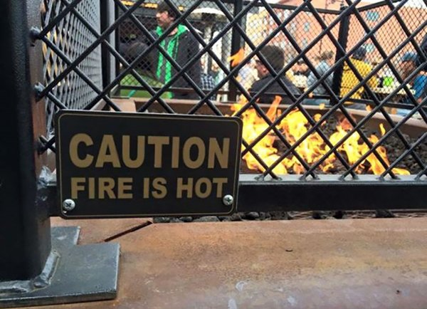 funny-signs-fire