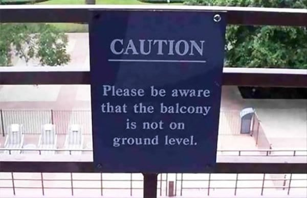 funny-signs-ground