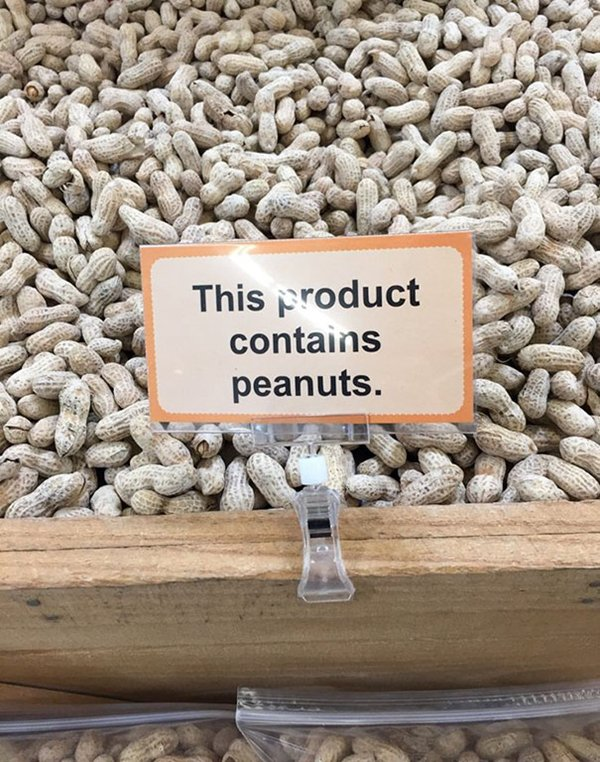 funny-signs-peanuts