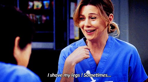 greys-anatomy-sometimes