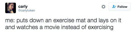 gym-movie