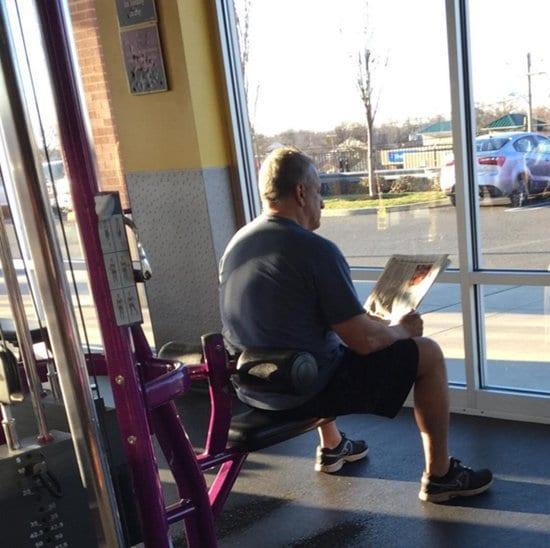 gym-sit